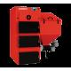 Пеллетный отопительный котел Elektromet EKO-KWP MDP 25
